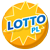 Polish Lotto