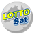 Australia Saturday Lotto